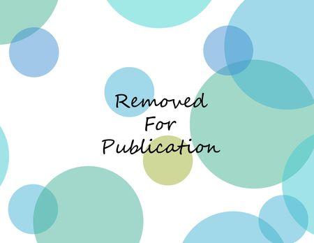 Publication copy