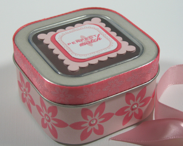 Candle_favor_without_ribbon
