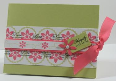 Love_blooms_card